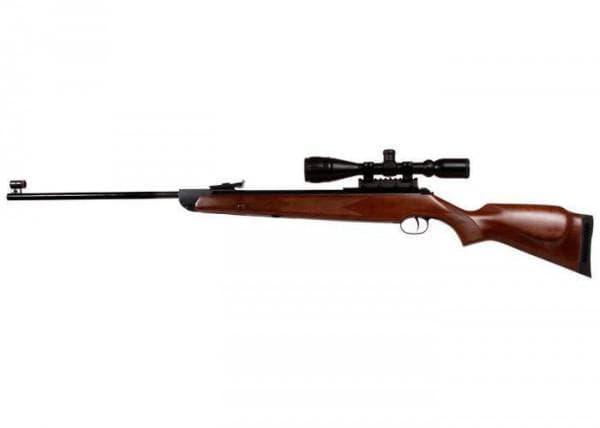 Диана 350 Magnum