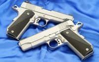 Пистолет Colt 1911