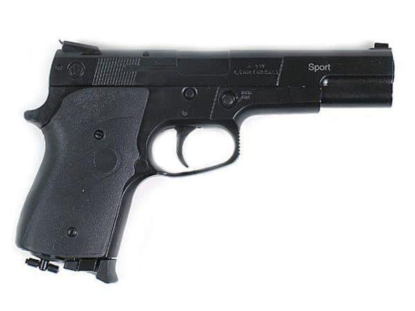 Аникс А-112