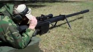 Технические характеристики Mag-Fed_20_MM_Rifle