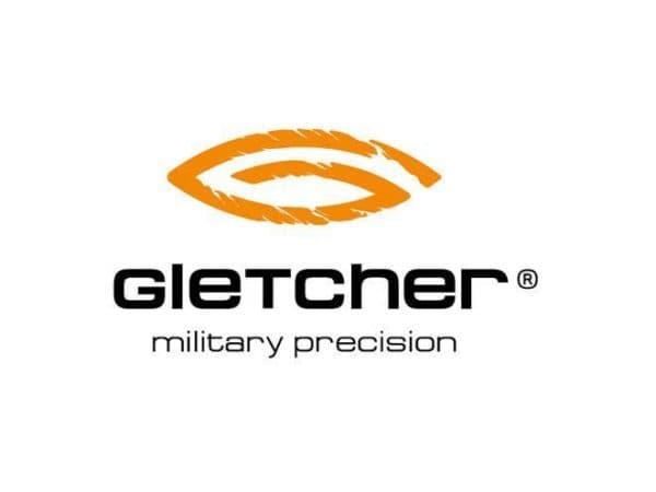 Бренд Gletcher