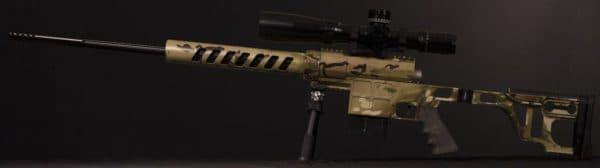 DVL-10 M2
