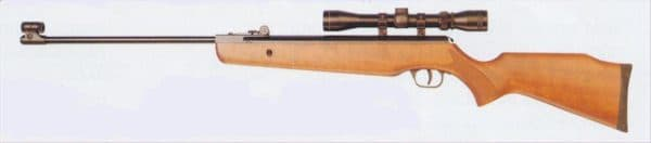 Mod.400 kit