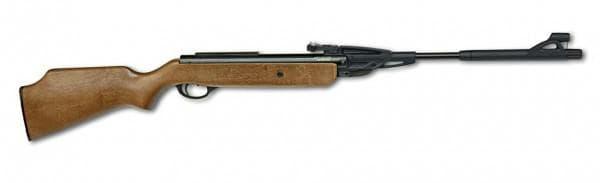 МР-512М