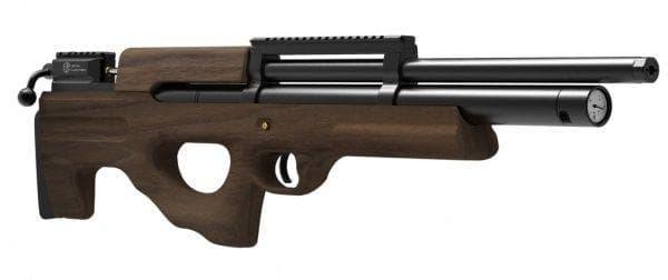 PCP Ataman M2R Буллпап 6.35 мм