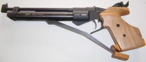 MP-46М