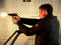 Правила стрельбы из пистолета Макарова