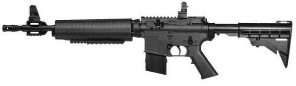 Crosman M4-177