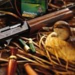 Пневматические винтовки Ремингтон: бесконечный путь к совершенству