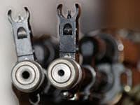 Цены на пневматические винтовки Ижевского завода