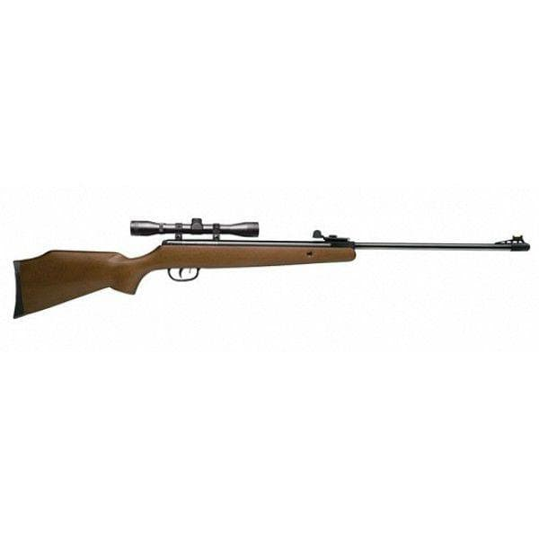 Crosman Optimus R8-C01K77X