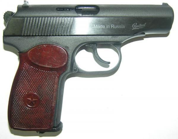 МР-654К-32