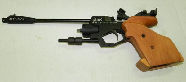 МР-672