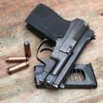 Пистолет ПСС — оружие для русского Бонда