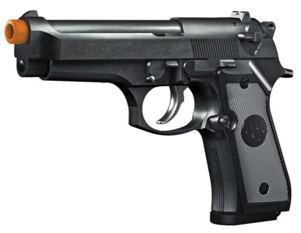 Umarex Beretta 92S