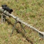 Снайперские винтовки anzio: обзор самых знаменитых