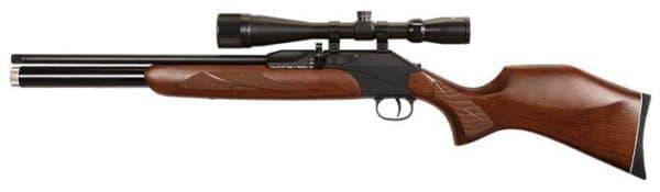 Пневматическая винтовка Диана