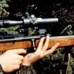 Как научиться меткой стрельбе из снайперской винтовки